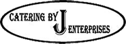 Catering By J Enterprises